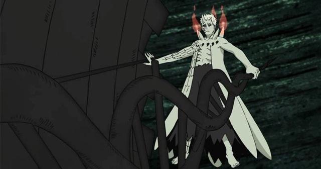 Naruto: Orochimaru và 7 nhân vật muốn trở thành Hokage nhưng thất bại - Ảnh 5.