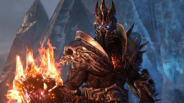 World of Warcraft cập nhật thay đổi lớn, người chơi mới có thể nhanh chóng bắt kịp game thủ cũ - Ảnh 2.