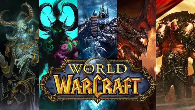 World of Warcraft cập nhật thay đổi lớn, người chơi mới có thể nhanh chóng bắt kịp game thủ cũ - Ảnh 3.