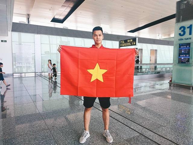 """Vô đối tại Việt Nam, Chim Sẻ Đi Nắng sắp xuất ngoại để """"xưng bá thế giới ? - Ảnh 2."""