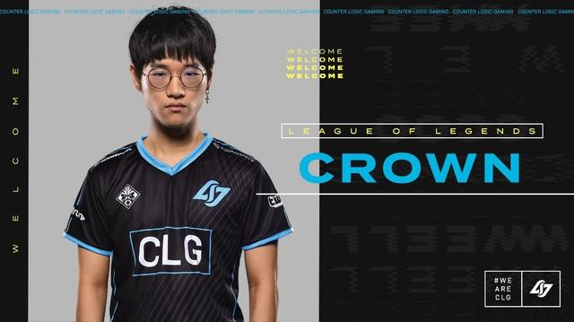 LMHT: Tổng hợp tin tức chuyển nhượng ngày 22/11 - Cựu vô địch thế giới Crown chuyển tới CLG - Ảnh 2.
