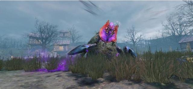 Call of Duty Mobile: Chính thức ra mắt chế độ Zombie với lối chơi độc đáo - Ảnh 5.