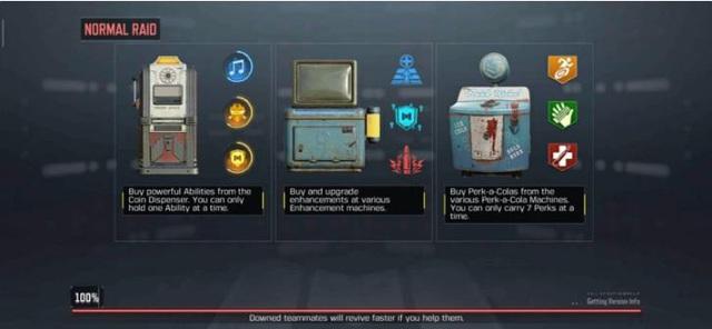 Call of Duty Mobile: Chính thức ra mắt chế độ Zombie với lối chơi độc đáo - Ảnh 6.