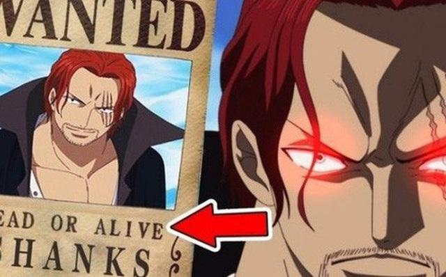 One Piece: Số phận những thành viên mạnh nhất băng hải tặc Roger, người thì về quê nuôi cá, người thì thành Tứ Hoàng (P1) - Ảnh 5.