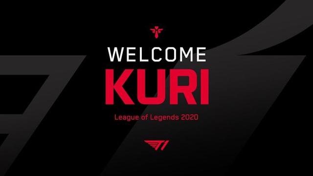 SKT T1 công bố đội hình mới, fan sốc nặng vì toàn những tuyển thủ... vô danh - Ảnh 6.