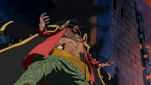 One Piece: Gây ra đảo chính và những tội lỗi mà các Thất vũ hải đã gây ra - Ảnh 4.