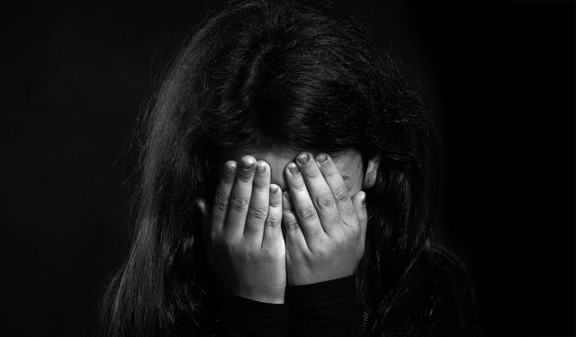 Vụ án Ngô Thụy Vân: Án mạng ầm ĩ ở Đài Loan lại dựa trên lời khai gian của trẻ con - Ảnh 3.