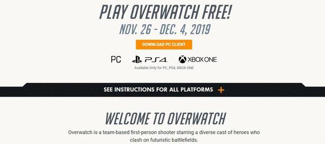 Không có tiền mua game trong dịp Black Friday, đừng lo vì bạn có thể trải nghiệm tựa game AAA này hoàn toàn miễn phí - Ảnh 2.
