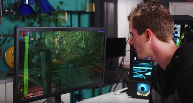 Bộ PC độ phong cách Cyberpunk 2077 đẹp chết ngất mà mạnh cũng phát khùng có giá loanh quanh 150 triệu đồng - Ảnh 7.