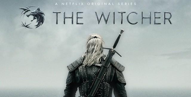 The Witcher phiên bản điện ảnh khiến cộng đồng game thủ vô cùng hứng thú - Ảnh 1.