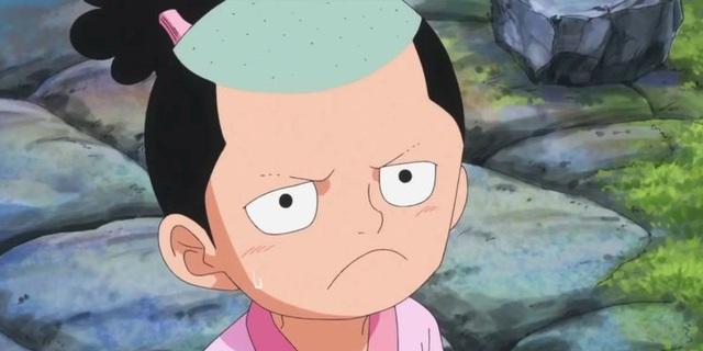One Piece: Roronoa Zoro và 5 nhân vật có thể đánh thức Haki Bá Vương trong tương lai - Ảnh 5.
