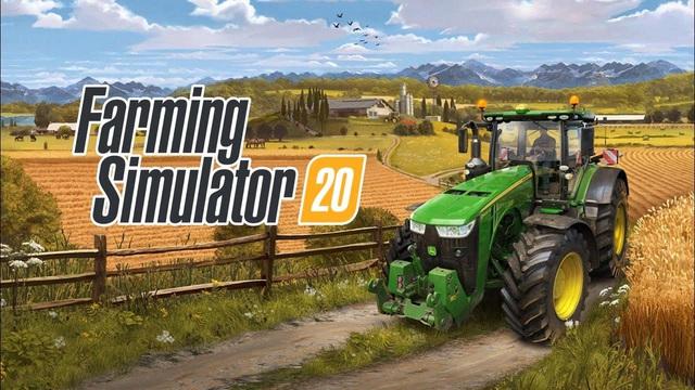 Game mô phỏng hàng đầu Steam đã chính thức xuất hiện trên mobile - Ảnh 1.