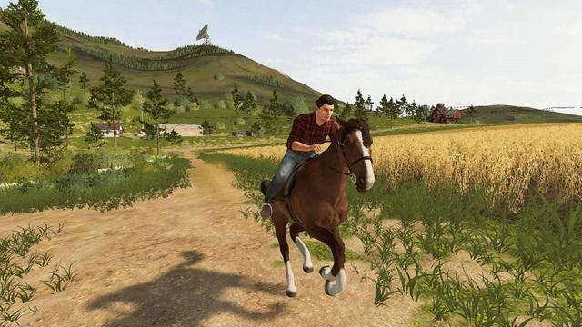 Game mô phỏng hàng đầu Steam đã chính thức xuất hiện trên mobile - Ảnh 3.