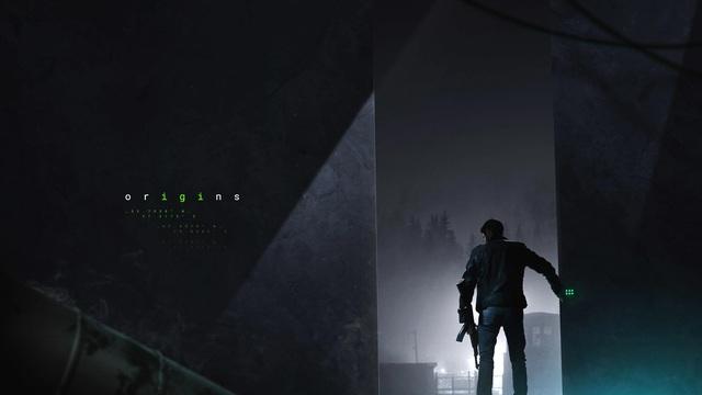 Project I.G.I – Tựa game huyền thoại của thế hệ 8x, đầu 9x đã được hồi sinh sau 16 năm ngủ quên - Ảnh 4.