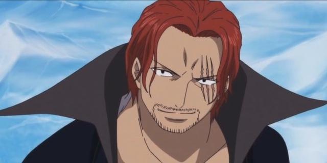 One Piece: Kaido và 5 hải tặc sừng sỏ mà Luffy vẫn chưa thể đánh bại hiện nay - Ảnh 3.