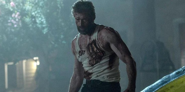 Hulk bất ngờ chia sẻ muốn được đối đầu với Wolverine trong MCU - Ảnh 2.