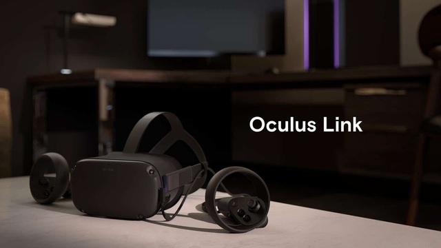 Oculus Quest: VR lại tiến thêm một bước dài nữa để trở thành thiết bị giải trí thế hệ mới. - Ảnh 6.