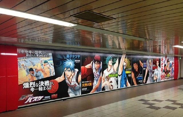 Naruto và 10 tựa manga hay tuyệt cú mèo đã khép lại trong thập kỷ 2010 khiến fan tiếc nuối - Ảnh 4.