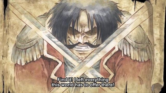 One Piece: Có nhiều thành viên sở hữu Haki Bá Vương nhất, bảo sao băng Roger khủng thế! - Ảnh 6.
