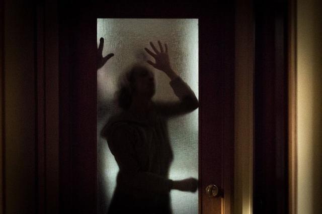 The Grudge tung trailer mới: Kinh dị, đẫm máu, ám ảnh đến tột cùng - Ảnh 5.