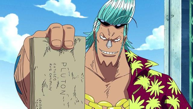 One Piece: Top 10 nhân vật mạnh mẽ có thể sẽ được buff thêm Haki trong tương lai (P2) - Ảnh 1.