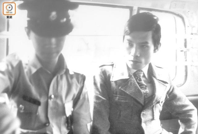 Kỳ án Trung Quốc (2): Nhập nhằng về hung thủ vụ án thi thể nữ sinh trong thùng giấy - Ảnh 7.
