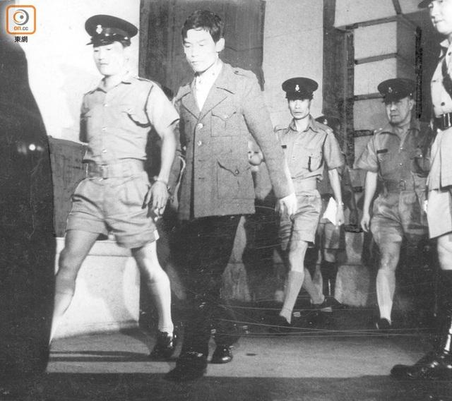 Kỳ án Trung Quốc (2): Nhập nhằng về hung thủ vụ án thi thể nữ sinh trong thùng giấy - Ảnh 6.
