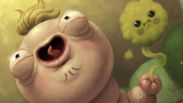 Nghỉ chơi YouTube, Pewdiepie hào hứng ra mắt game mới nhưng bất ngờ bị Apple xua tay thẳng thừng vì quá... bốc mùi - Ảnh 3.