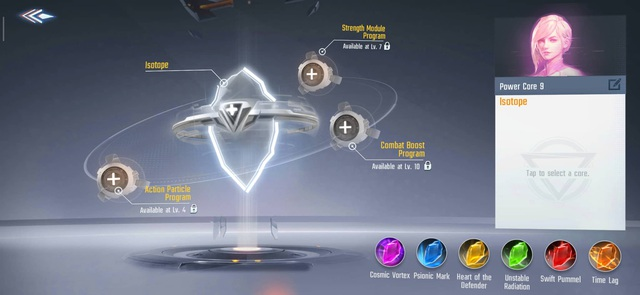 MARVEL Super War cà khịa Liên Quân Mobile cực gắt: Game công bằng mà không cần ngọc - Ảnh 4.
