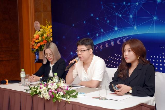 Box Gaming chính thức ra ở riêng, công bố nhà tài trợ khủng là NSX gameshow Running Man phiên bản Việt - Ảnh 3.