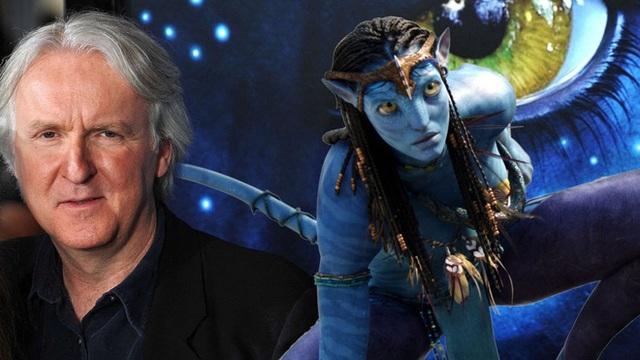Đạo diễn James Cameron tuyên bố: Cuộc chiến doanh thu vẫn còn, Avatar sẽ được chiếu lại để truất ngôi vương của Avengers: Endgame - Ảnh 2.