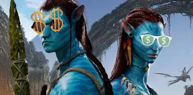 Đạo diễn James Cameron tuyên bố: Cuộc chiến doanh thu vẫn còn, Avatar sẽ được chiếu lại để truất ngôi vương của Avengers: Endgame - Ảnh 3.
