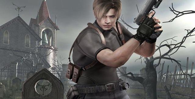 Sau Resident Evil 2 và 3 được Remake, liệu Capcom có phát triển thêm Resident Evil 4 Remake nữa không? - Ảnh 1.