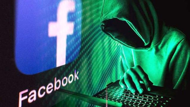 """Hacker Việt """"chơi lớn"""", đánh cắp dữ liệu của 267 triệu người dùng Facebook - Ảnh 1."""