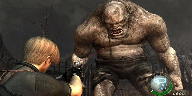 Sau Resident Evil 2 và 3 được Remake, liệu Capcom có phát triển thêm Resident Evil 4 Remake nữa không? - Ảnh 3.