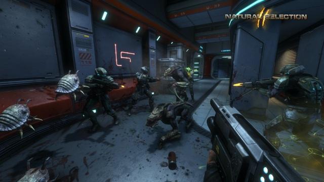 Multiplayer không đối xứng, xu hướng mới dẫn đầu ngành game tương lai - Ảnh 3.