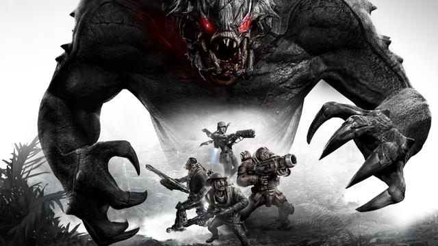 Multiplayer không đối xứng, xu hướng mới dẫn đầu ngành game tương lai - Ảnh 4.