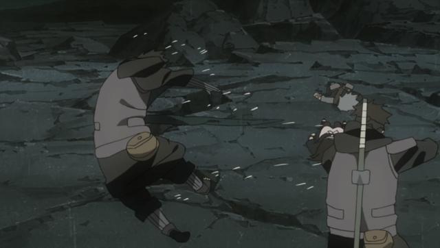 Naruto: Edo Tensei và 5 nhẫn thuật cực mạnh đã khiến nhiều người phải bỏ mạng - Ảnh 4.