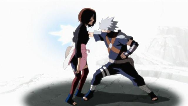 Naruto: Edo Tensei và 5 nhẫn thuật cực mạnh đã khiến nhiều người phải bỏ mạng - Ảnh 6.