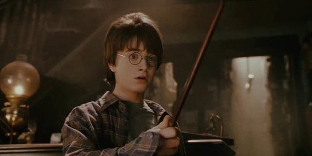 Harry Potter: Hộp Ăn vặt Giả bệnh và 10 thứ tuyệt vời nhất bạn nên mua tại Hẻm Xéo - Ảnh 1.