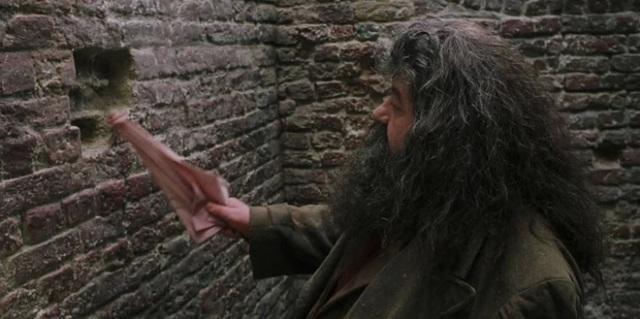 Harry Potter: Hộp Ăn vặt Giả bệnh và 10 thứ tuyệt vời nhất bạn nên mua tại Hẻm Xéo - Ảnh 2.