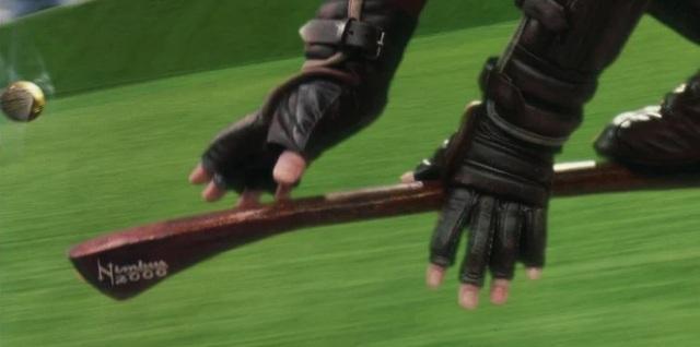 Harry Potter: Hộp Ăn vặt Giả bệnh và 10 thứ tuyệt vời nhất bạn nên mua tại Hẻm Xéo - Ảnh 6.