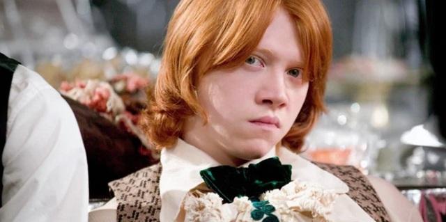 Harry Potter: Hộp Ăn vặt Giả bệnh và 10 thứ tuyệt vời nhất bạn nên mua tại Hẻm Xéo - Ảnh 7.