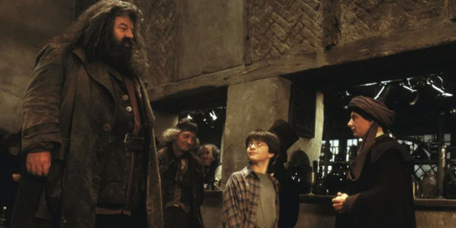 Harry Potter: Hộp Ăn vặt Giả bệnh và 10 thứ tuyệt vời nhất bạn nên mua tại Hẻm Xéo - Ảnh 8.