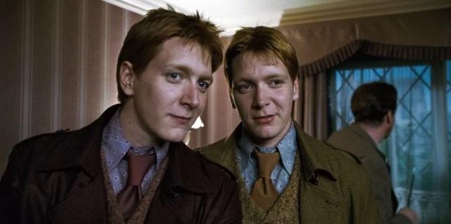 Harry Potter: Hộp Ăn vặt Giả bệnh và 10 thứ tuyệt vời nhất bạn nên mua tại Hẻm Xéo - Ảnh 9.