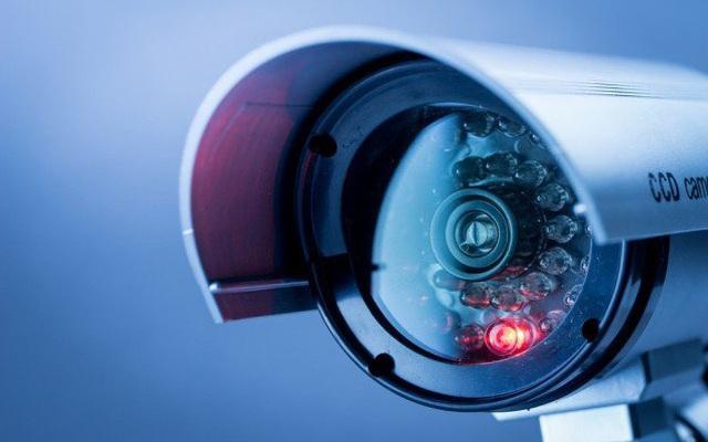5 dấu hiệu cho thấy camera an ninh nhà bạn đang bị hack cùng 3 cách