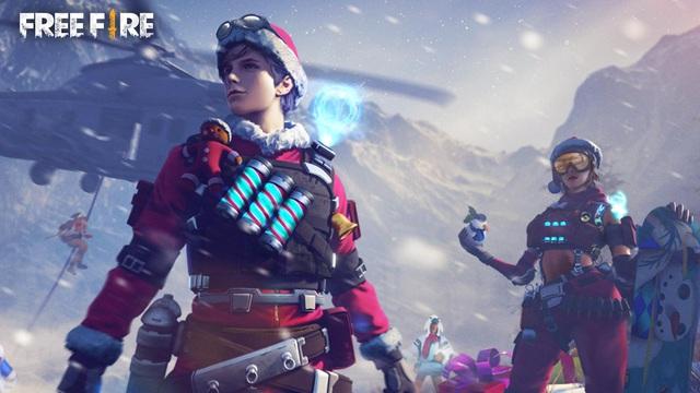 Điểm danh những tựa game mobile đỉnh cao đạt mốc doanh thu 1 tỷ USD trong năm 2019 này - Ảnh 1.