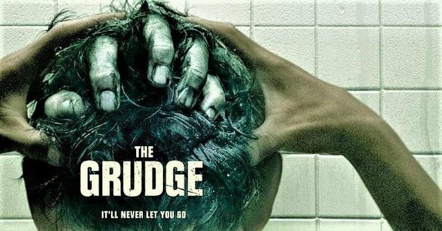 The Grudge tái khởi động vào năm 2020, lần remake này liệu có làm hài lòng khán giả? - Ảnh 2.