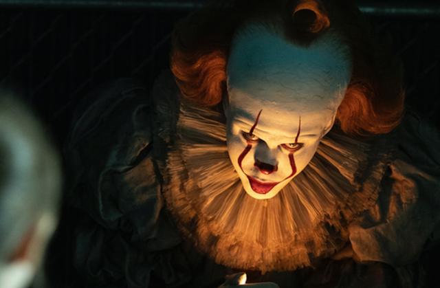 10 bộ phim kinh dị sẽ khiến bạn phải rùng mình khi nhớ về năm 2019 - Ảnh 10.