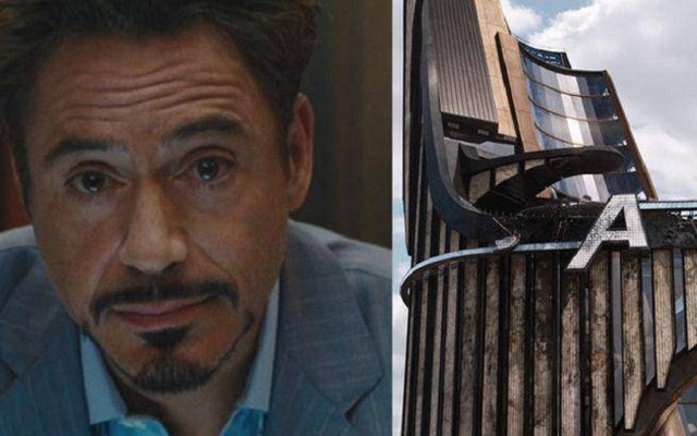 Chôm búa tới 5 lần, Chris Hemsworth bị vợ ra sắc lệnh Cấm mang thêm đạo cụ đóng phim về nhà - Ảnh 2.